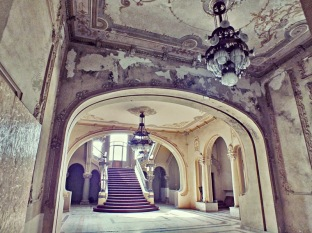 interior cazino constanta august 2013-2