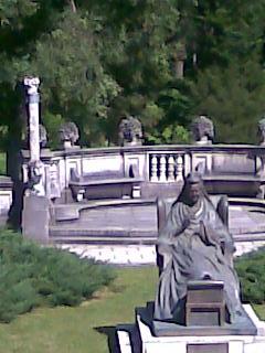 2009-06-063