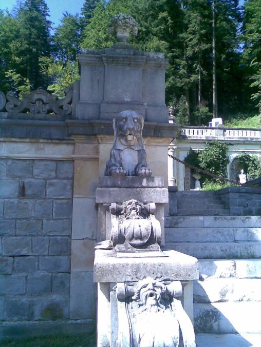 2009-06-065