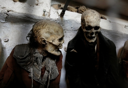 Capuchin-catacombs-of-Palermo-06 - Copy (2)