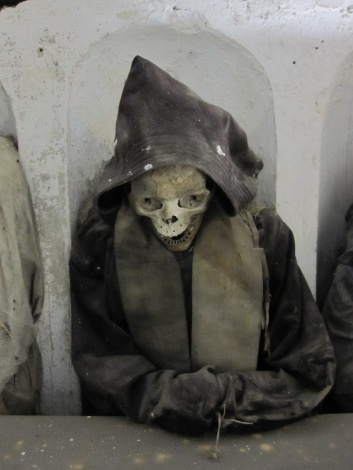 catacombs-of-the-capuchins-palermo-sicily-26