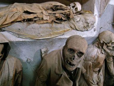 crypt-capuchin-mummies_2945_600x450