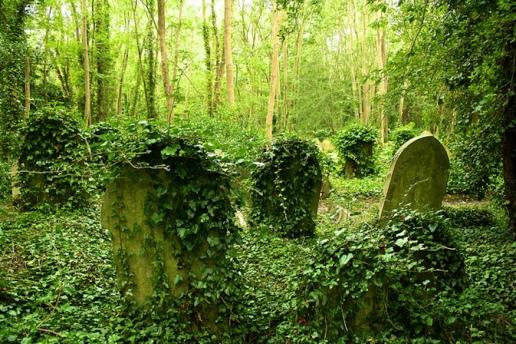 highgate_cemetery