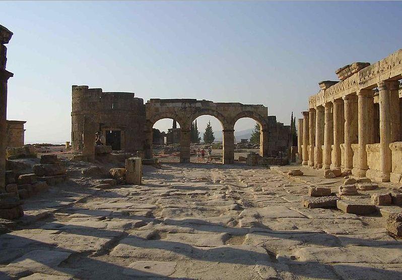 hierapolis - Copy