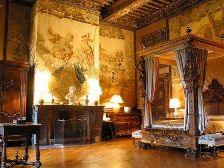 chateau-brissac-chambre-hote