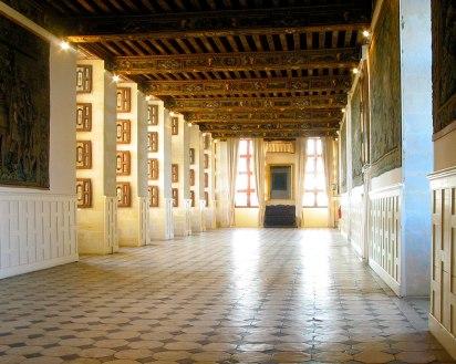 chateau-brissac-visite-galerie