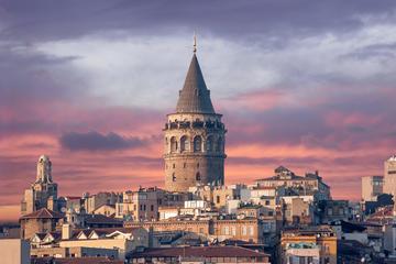 135195_Istanbul_GalataTower_915
