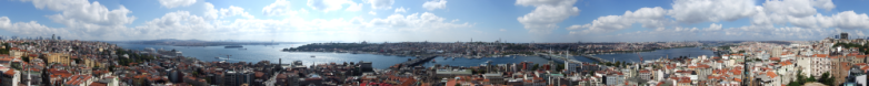 Panorama_of_Istanbul_from_Glata_Tower_2015