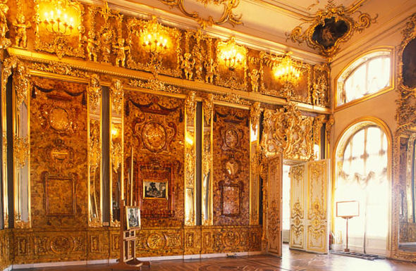 ww2-treasure-the-amber-room-nazi-bunker-1097512