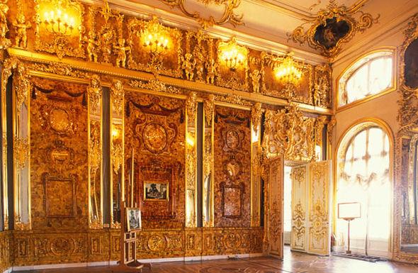 ww2-treasure-the-amber-room-nazi-bunker-1097512